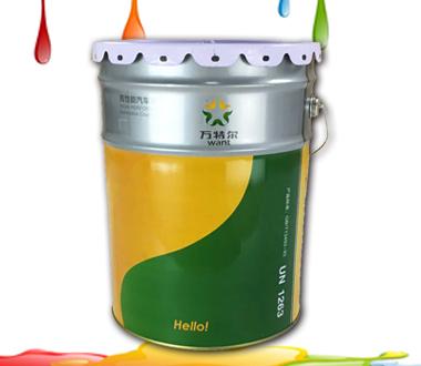 无锡qg999钱柜娱乐:聚氨酯油漆的种类有哪些